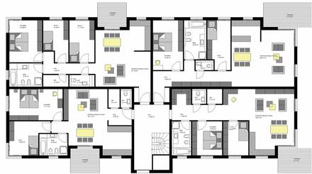 haus starkenburg. Black Bedroom Furniture Sets. Home Design Ideas
